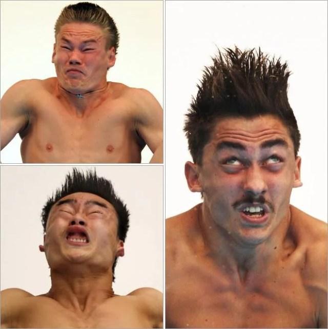 divers at olympics6