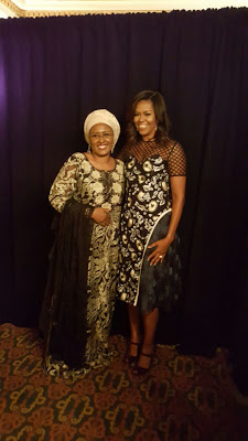 aisha-meets-with-michelle2