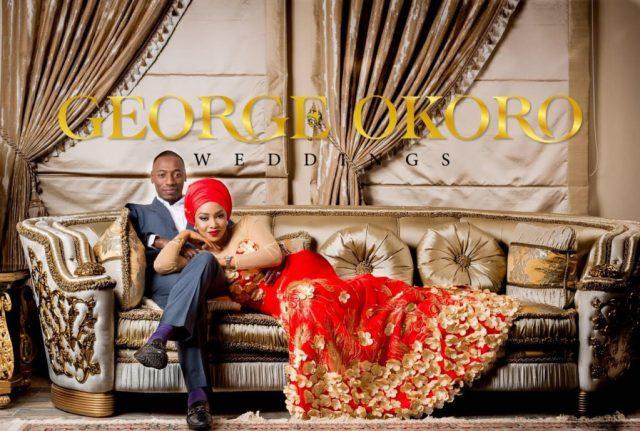 shehu-shagari-daughter-pre-wedding1