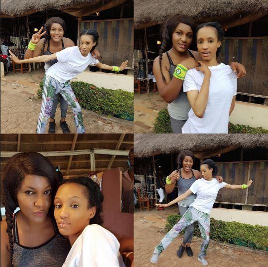 dija-and-nollywood-actresses-make-up-free2