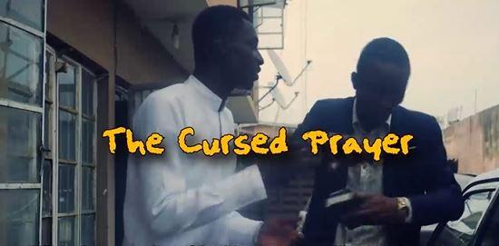 cursd
