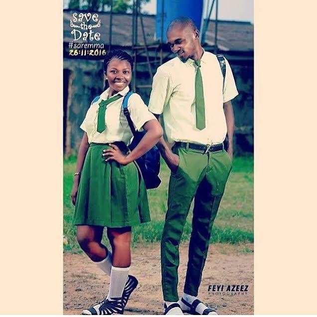 high-school-love