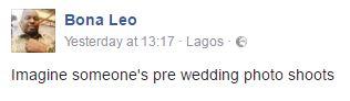 pre-wedding1