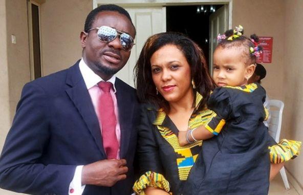emeka ike shades ex wife