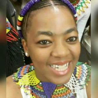 SA Police Officer Kills Girlfriend