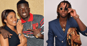 Akpororo Finally Addresses Nasty Comments
