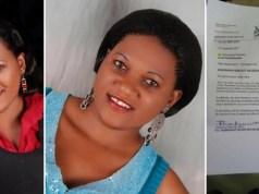 court suspends clerk