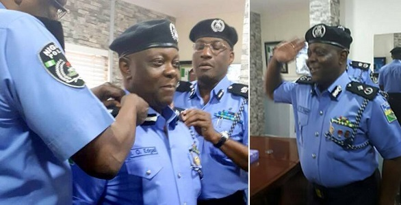[VIDEO] Davido Lies About Tagbo's Death, CCTV proves.