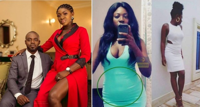 yvonne jegede slams report