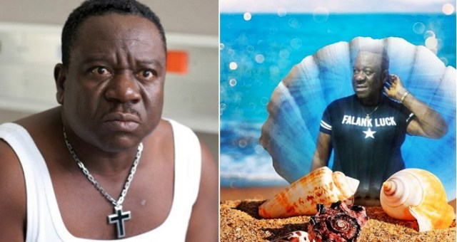 mr ibu shares comic photo