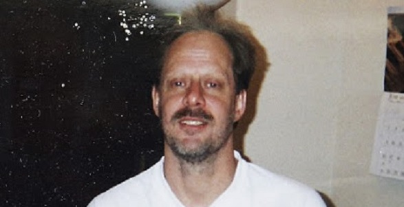 Las vegas gunman was a multimillionaire, owned two planes, several properties across the US