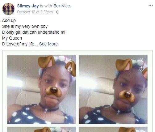 Slimzy Jay