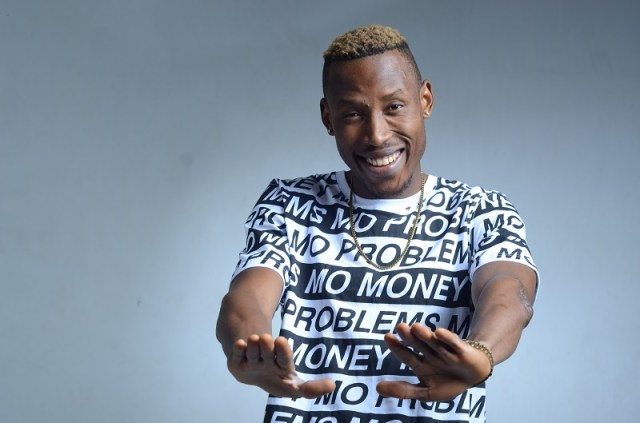 Mr 2Kay sues Eko Hotel