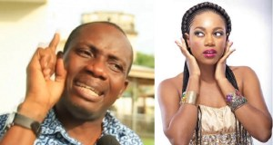 Counselor Luterodt Describes Yvonne Nelson