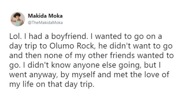 Makida Moka