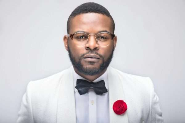 "FalztheBahdGuy 2016 photos 1  - ""SARS Officials Harrassed Me And Slapped My Manager In Lagos"" - Falz Discloses."