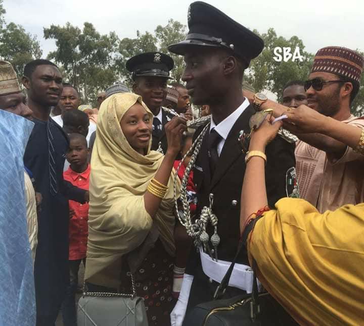 Prince Aminu Sanusi