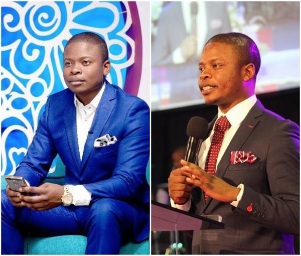 malawian pastor
