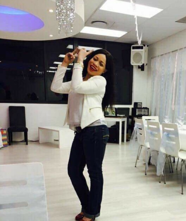 Nigerian Lady Dies Onboard Emirates Airlines