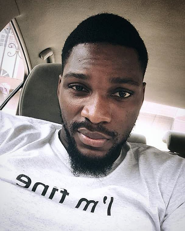 BBNaija (2018): Tobi Don Turn Head Of House For Week 1