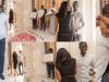 Nigerian guy proposes