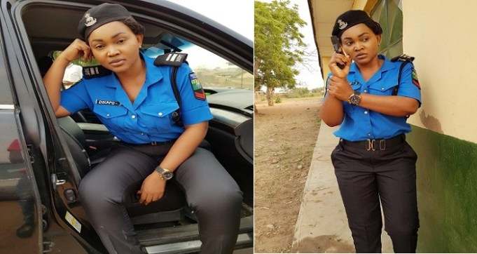 [Image: Mercy-Aigbe-police-officer-1.jpg?resize=681%2C362]