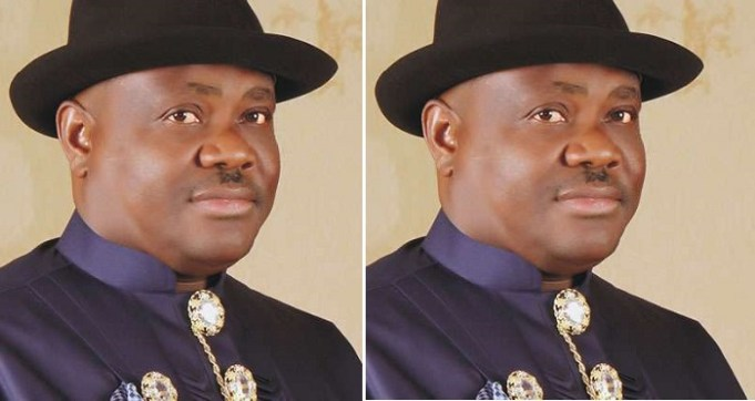 rivers governor nyesom wike places n200m bounty
