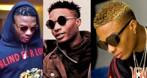 wizkid missed soundcity mvp