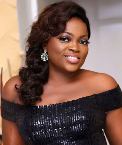 """""""Nothing special about Funke Akindele being in a Hollywood movie"""" – Kemi Olunloyo"""