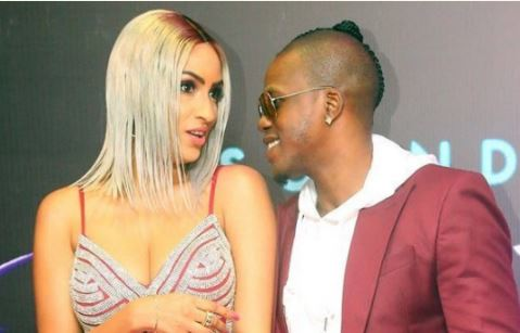 How Iceberg Slim And I Met And Fell In Love — Juliet Ibrahim