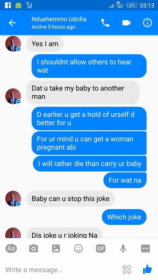 My boyfriend is having a baby with his wife