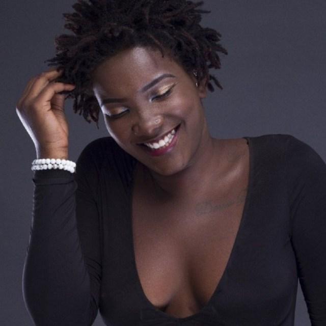 Ebony video at mortuary