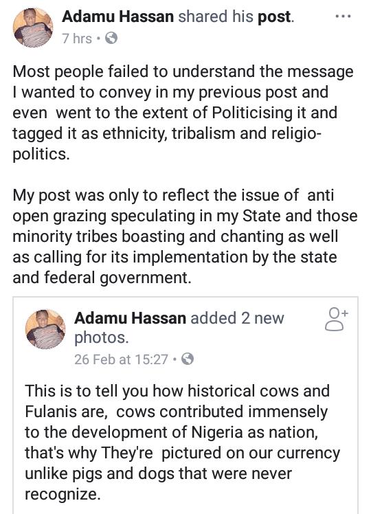 https://i0.wp.com/www.yabaleftonline.ng/wp-content/uploads/2018/02/Fulani-man2.png?w=540