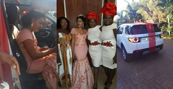 Image result for Husband snatcher disgraced and abandoned after 1 year of marriage