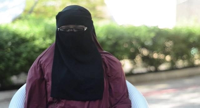 Mama Boko Haram weeps