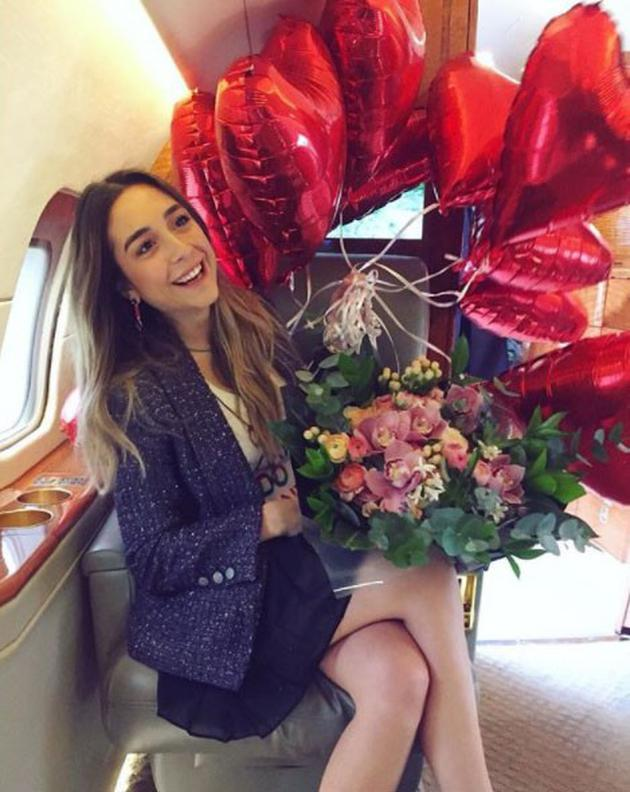 5aa5715361361f1b74797a0b - Turkish Socialite And 7 Friends Dies In Plane Crash After Bachelorette Party