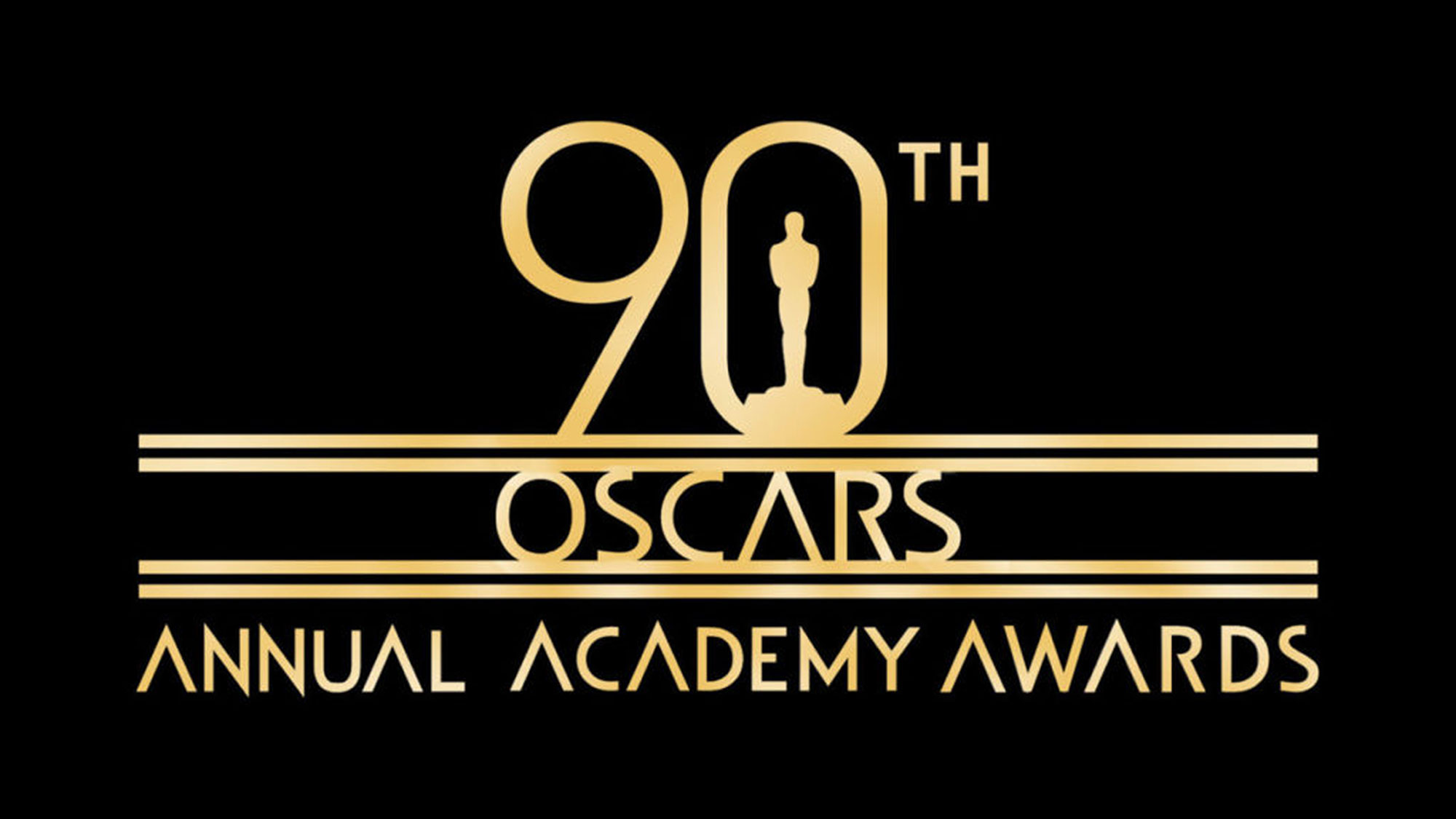 Oscars 2018 winners list