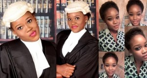 CeeC failed Law school twice