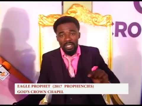 Ebony Reigns mortuary video