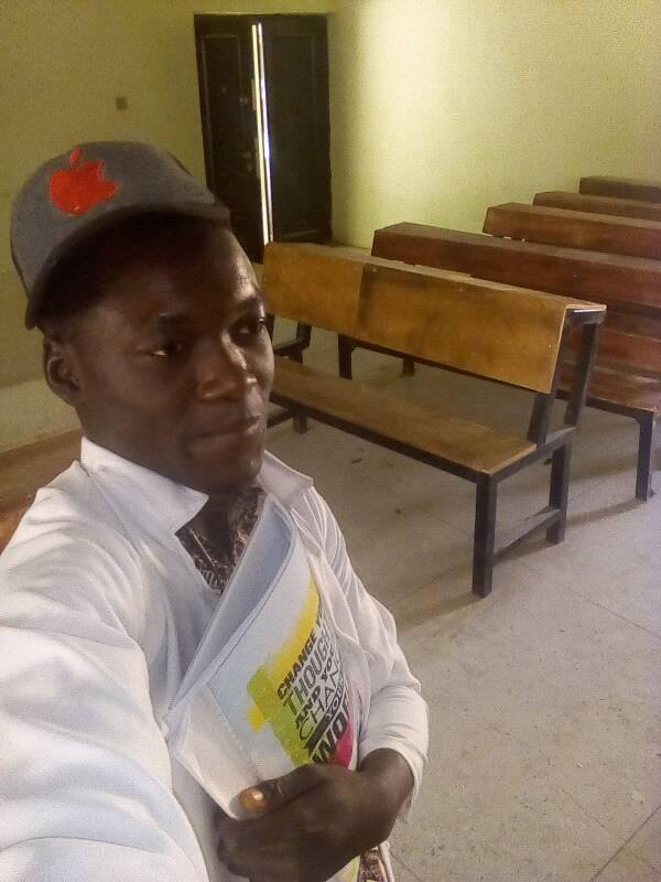 20-year-old secondary school student commits suicide in Jigawa
