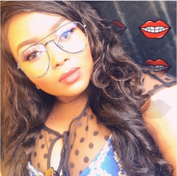 Eko Bridge Accident: Beautiful lady, Dara shares horrifying experience