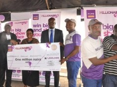 FCMB Produces More Millionaires