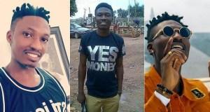 Nigerians blast Efe