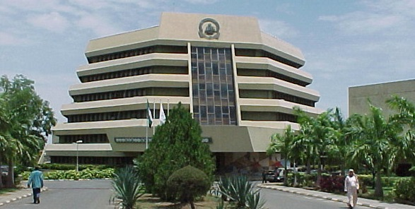 CHECK IF YOUR UNIVERSITY IS INCLUSIVE As NUC Expose Names Of 58 Illegal Universities In Nigeria
