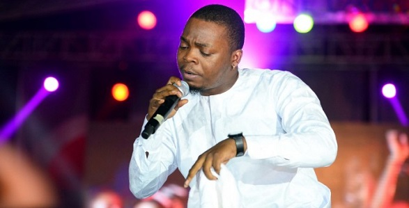 Olamide supports tweet
