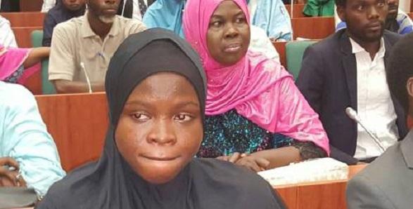 Nigerian Law School approves