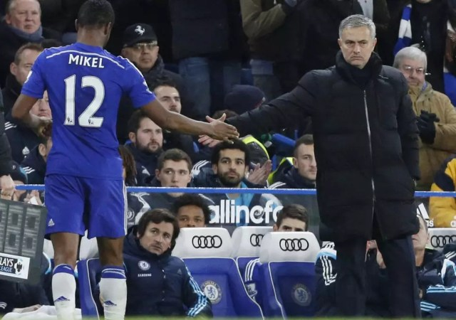 mikel2 1
