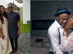 Ubi Franklin hints