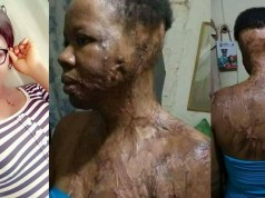UNIZIK graduate attacked