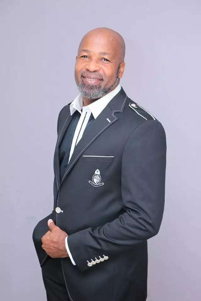 Nigeria is killing me!!! I may relocate soon - Actor Yemi Solade cries out